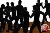 Polisi Palu Incar Provokator Pemicu Tawuran r