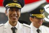 Jokowi-Ahok Dinilai Miliki ''Geo Leadership''