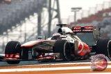 Juara dunia Formula 1