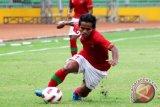 Andik Vermansah dipanggil untuk bergabung dengan timnas Indonesia