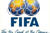 FIFA tidak menemukan kasus doping di piala dunia 2018