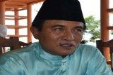 Yusril: Sultra pertama deklarasi dukung Jokowi-Ma`aruf