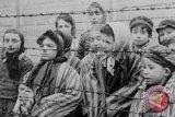 eBay cabut 30 peninggalan Nazi dari situsnya