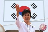 PM Korea Selatan Mundur Terkait Suap