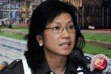 Direktur Utama Pertamina penuhi panggilan KPK