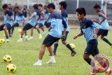 Timnas U-23 tak anggap remeh Papua Nugini
