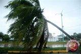 Lebih 100 Orang Tewas Akibat Topan di Filipina