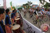 Tour de Bintan berkontribusi bagi pariwisata Indonesia