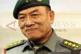 Panglima TNI Main Opera Kebangsaan
