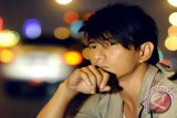 Aktor Nicky Wu Akui Pacaran Dengan Cecilia Liu