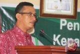 BPJS Ketenagakerjaan Libatkan SPN Subang Rekrut Peserta