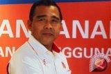 Serbia tawarkan tim  sepakbola  Indonesia berlatih di Beograd