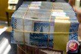 Penyaluran kredit UMKM Bank Jogja Rp99 miliar
