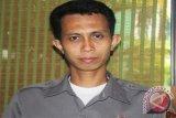 Bawaslu Kalteng: Dana Kampanye Rawan Penyumbang