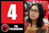 Eva: Restrukturisasi di Ditjen Pemasyarakatan Suatu Keharusan