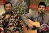 Konser 'Malam 1000 Keberkahan Maher Zain'