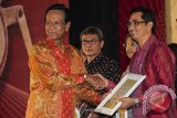 Indonesia Public Relations Award