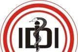 IDI Lingga : Soal Jaspel 2018 mantan Dirut RSUD bohong