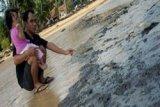 Legislator: pencemaran limbah di Kepri harus dihentikan