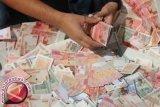 BI Sultra : Temuan Uang Palsu Rp6,29 Juta