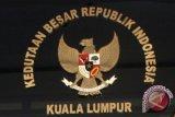 KBRI Kuala Lumpur Pulangkan Korban Perdagangan Manusia