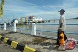 Tim Dubai Ports World kunjungi Sumsel