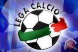 Klub Verona promosi Serie A