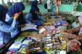 UKM Yogyakarta diminta perhatikan kualitas kemasan
