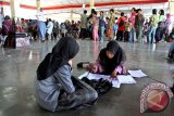 Ribuan data penduduk miskin terkoreksi dari BDT Yogyakarta