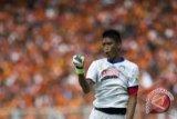 Timnas Indonesia menyerah 2-3 atas Vietnam