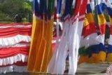 Warga malaysia Penghina Bendera RI Divonis 15 Bulan Penjara