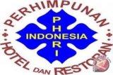 PHRI Batam: tingkat hunian hotel turun 50 persen