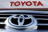 Toyota Akan Pamer Mobil Konsep di Tokyo Auto Salon