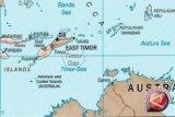 YPTB-Profesor Forbes sependapat soal Laut Timor