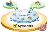 Browsing aman, coba Symantec Web Isolation