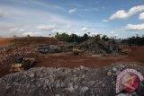 Riau nihil kecelakaan kerja di tambang minerba selama 2019, begini penjelasannya