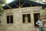 Karimun usulkan rehabilitasi 1.075 rumah