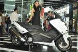 Yamaha di Rangking Satu Versi Consumer Reports