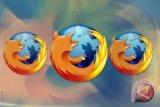 Mozilla Kenalkan Akun Firefox