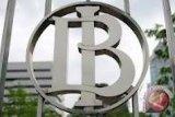 Bank Indonesia Buka BI Corner di Unand