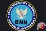 BNN Rehabilitasi 42.429 Pecandu Narkoba Periode 2015-2016