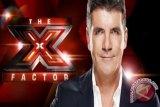 Simon Cowell  Yakin Zayn Malik Kembali ke One Direction, Benarkah?