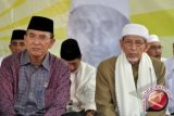 Muhktamar Alkhairaat Akan Dibuka Menag