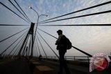 Filosofi Jembatan Barelang: Refleksi Seksi Vera dalam Mengembangkan Perekonomian