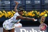Venus ke perempat final setelah kalahkan Barther