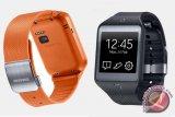 Samsung Luncurkan Smartwatch berplatform Tizen