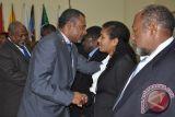 KPU Papua berharap DPRP tidak tahan dokumen calon