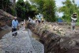 Pemprov Jateng Siapkan Rp45 Miliar Tanggulangi Banjir-Longsor