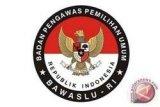 Bawaslu Tanjungpinang gelar rakor penertiban APK