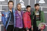 Coldplay umumkan album terbarunya